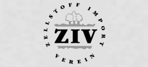 ZIV - Zellstoff-Import-Verein e.V.